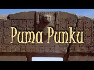 puma-punku-arch[1]