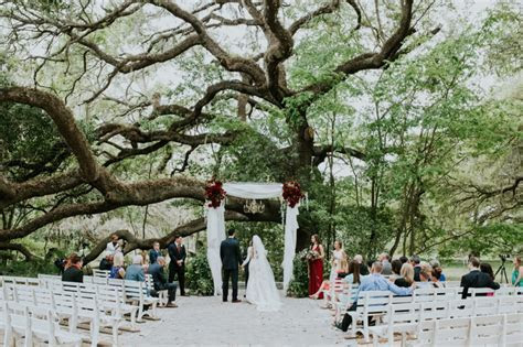 Laurel Wood Gardens Wedding Photos, Dade City FL, Victoria