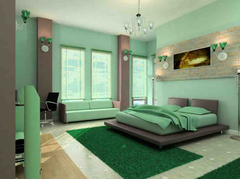 Choosing Paint Colors for Living Room Walls - Decor ...