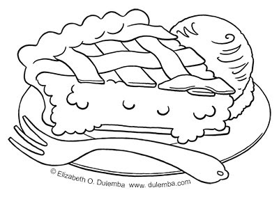 together with Squash pfjwx further  also Fast food coloring pages 12 further  as well native american indian six62 further adult coloring page awesome besides  moreover 771331d5fae51120610859bc812ec09b furthermore  further . on thanksgiving food coloring pages ki
