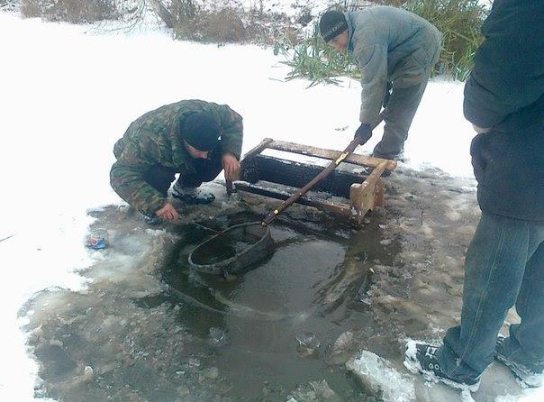 рыбалка, прикормка для рыбы осенью, прикармливание осенью, как намыть мотыля, ароматизаторы для рыбы, запахи для рыбы, как прикармливать в холодной воде