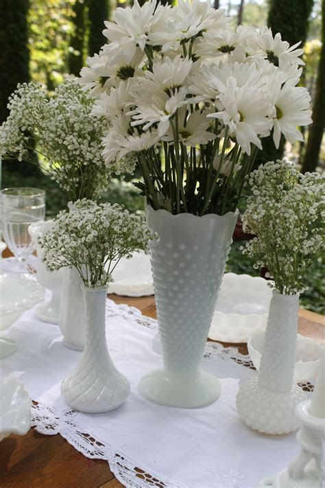 1000  ideas about Bud Vases on Pinterest   Glass Vases