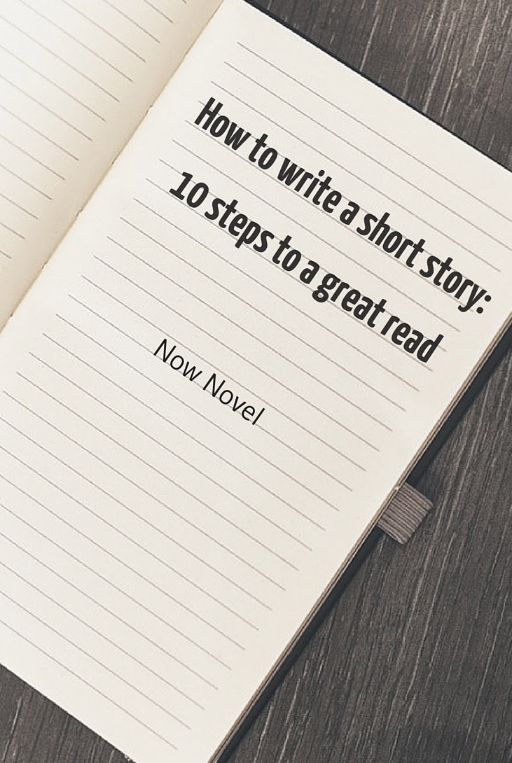 how to write a great essay x reader