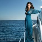 Elissa-Khoury-Photo