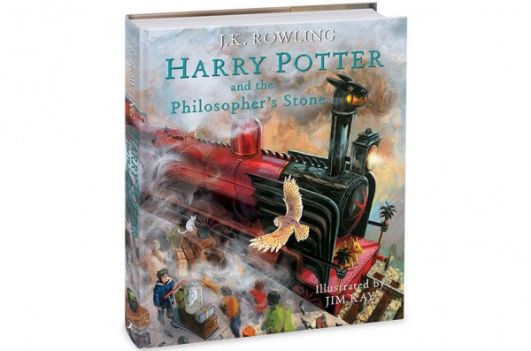 HP1-cover
