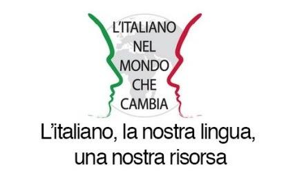 Risultati immagini per stati generali lingua italiana