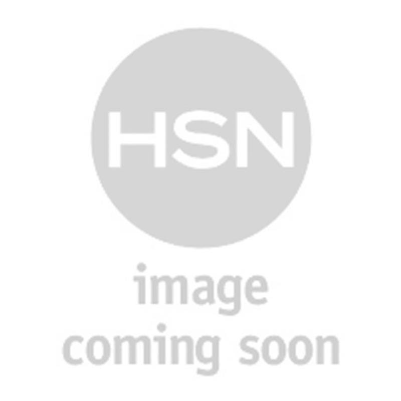 Upc 675716461096 Echo Echo Vineyard Paisley Square Pillow 12