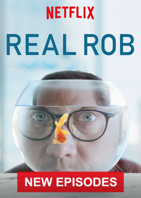 Real Rob - Season 2
