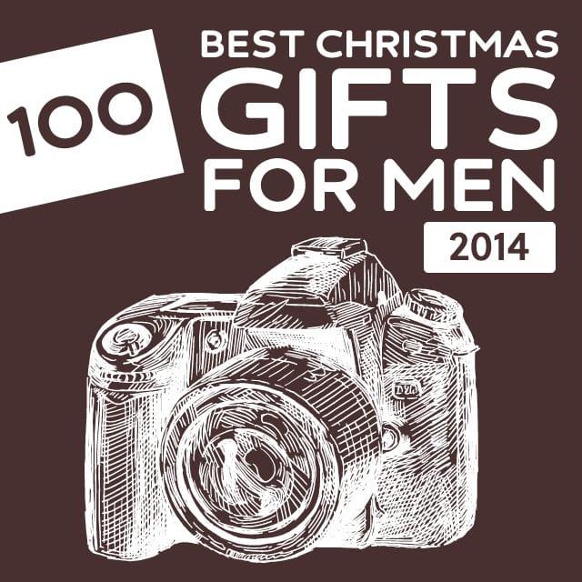 Gift Ideas for Men   DodoBurd