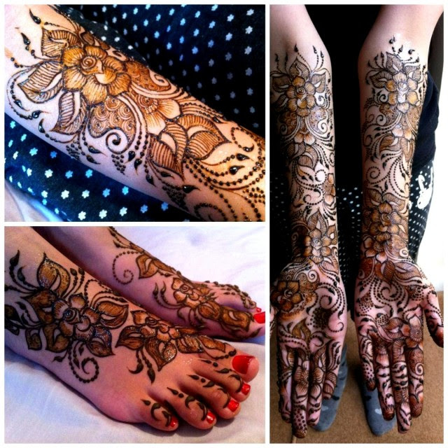Eid-Mehndi-Designs-Collection-2013Pictures--Best-New-Mehndi-Designs-Photo-Images-8