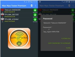 How to Hack Wifi Password 2019 without root Android