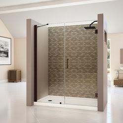 Products dreamline shower enclosure Design Ideas, Pictures ...