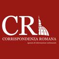 L'Italia internazionalizza la degradazione morale