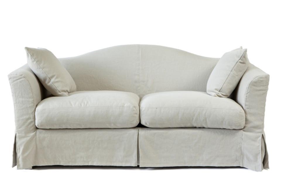 Kent 2.5 Seater Sofa