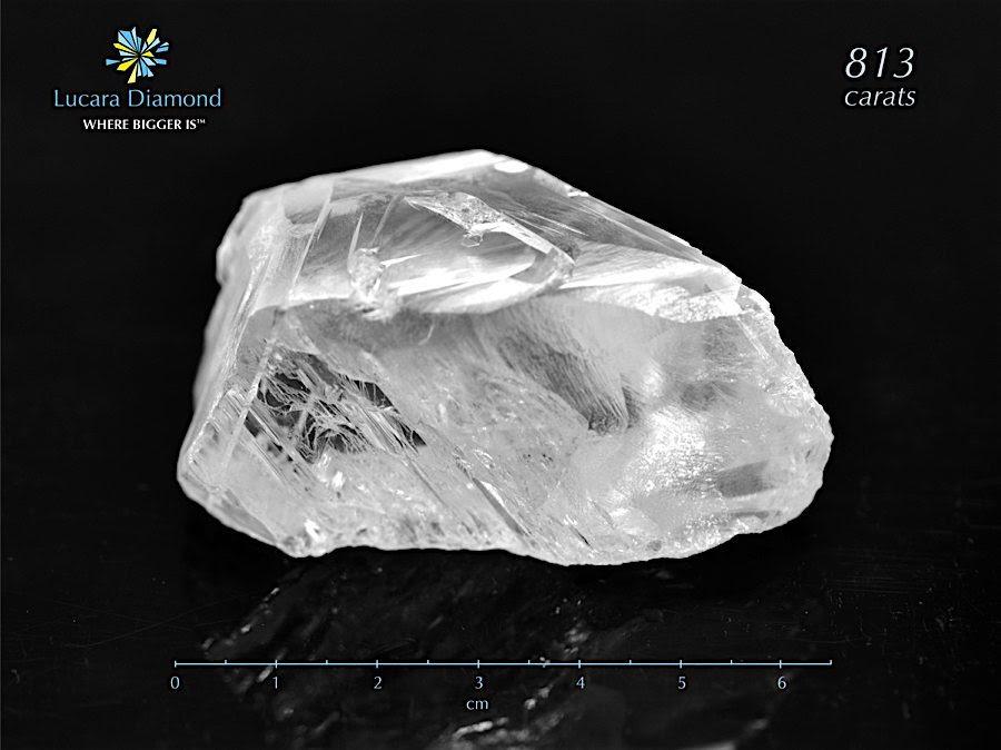 Resultado de imagen para the constellation diamond