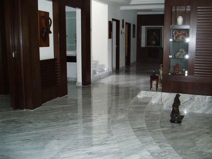 Flooring Type - Granite Block Suppliers, Madurai Granite ...