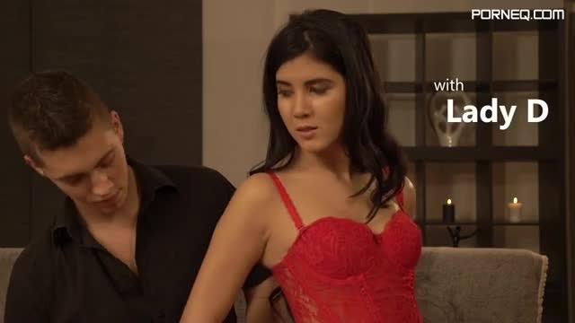 Streaming FrolicMe Nubile Films - Intimate : Hollywood