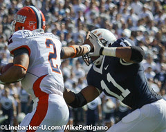 2010 Penn State vs Illinois-37