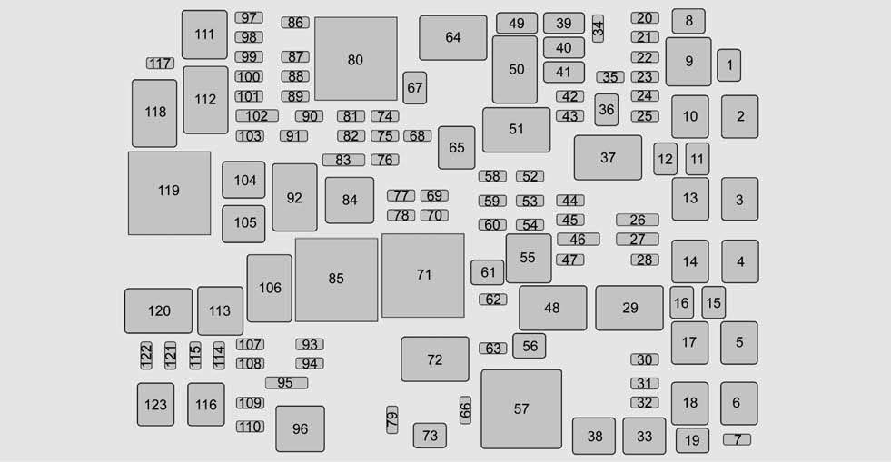 Diagram 2005 Cadillac Escalade Fuse Diagram Full Version Hd Quality Fuse Diagram Intheorycharters Dies Irae Fr