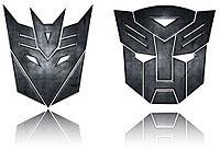 download movie transformers 2, free download movie transformers 2