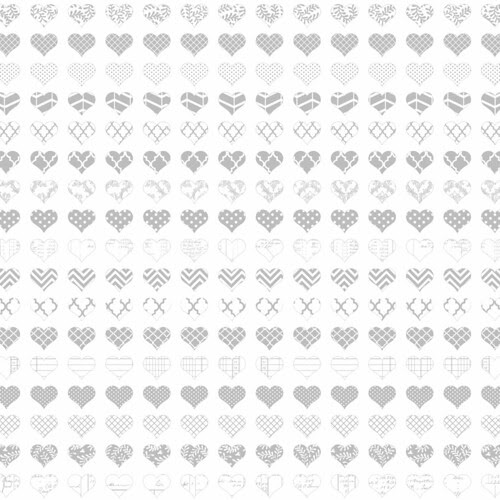20-cool_grey_light_NEUTRAL_hearts-patterned_12_and_a_half_inch_SQ_350dpi_melstampz