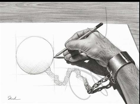 art lovers  drawing  pencil xcitefunnet