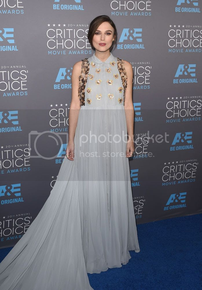 Keira Knightley - 2015 Critics Choice Movie Awards photo 2015-Critics-Choice-Movie-Awards-Keira-Knightley.jpg
