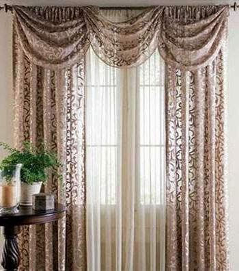 Best Curtains For Small Living Room Bathroom Design Ideas Gallery