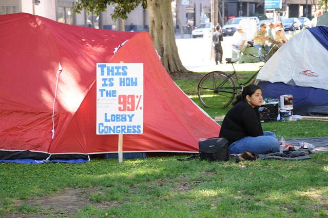 occupy la_0948 web