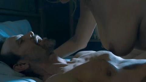 Jennifer Blanc Nude images (#Hot 2020)
