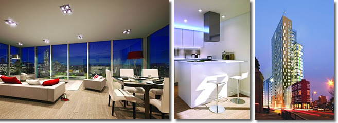 avant-garde-apartments-for-sale