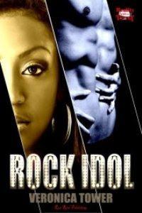 Rock Idol (Reality With A Twist)