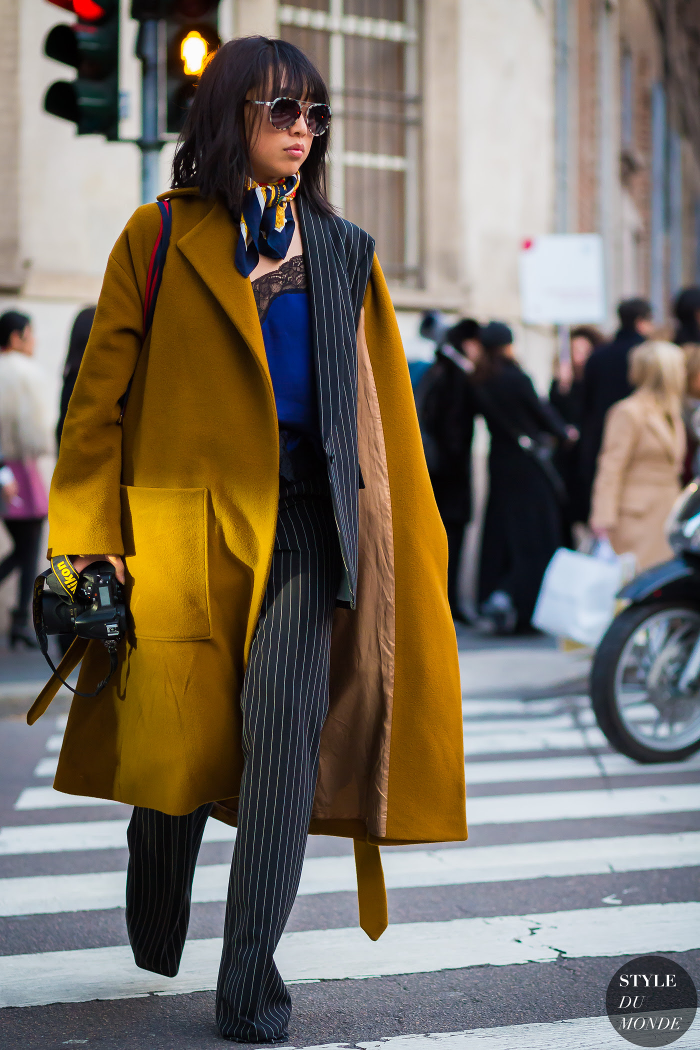 http://www.styledumonde.com/wp-content/uploads/2017/01/Margaret-Zhang-by-STYLEDUMONDE-Street-Style-Fashion-Photography0E2A6253-700x1050@2x.jpg