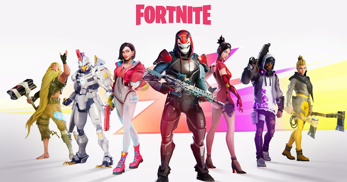 Can You Download Fortnite On Xbox 360