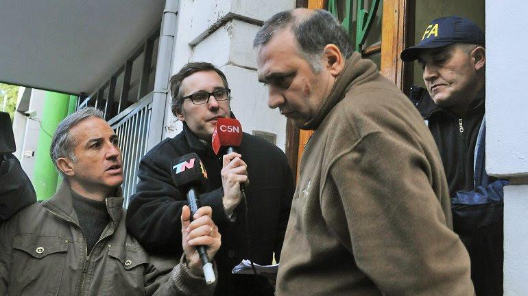 Caso Ángeles Rawson: la junta médica pidió a la Justicia que se exhume el cadáver