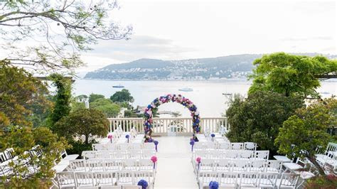 Romantic wedding Villa Ephrussi de Rothschild   YouTube