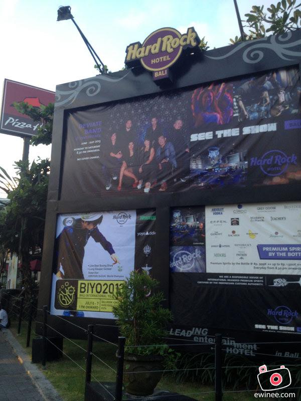 bali-2013-hard-rock-banner