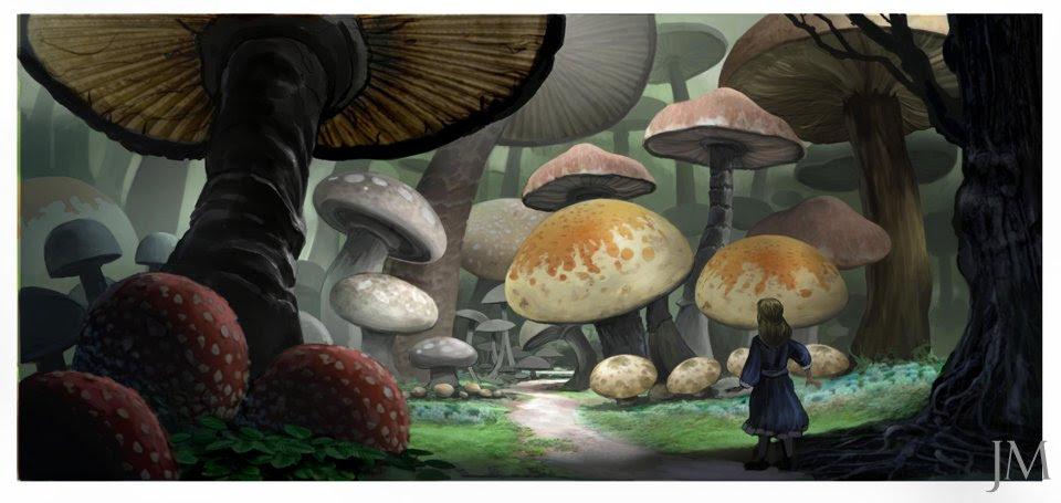 alice_in_wonderland_concept_art_001.jpg (960×455)