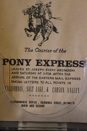 IMG_1666_Pony_Express_Schedule