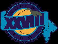 Super Bowl XXVIII (1994)
