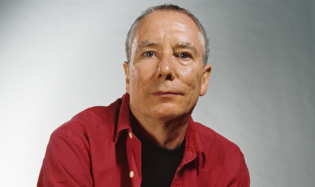 RIP: Mike Kelley, artist and founding member of Destroy All Monsters
