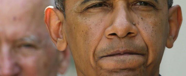 A Obama le está siendo difícil encontrar aliados