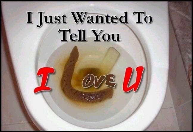 I Love You Funny Misc Funny Tab