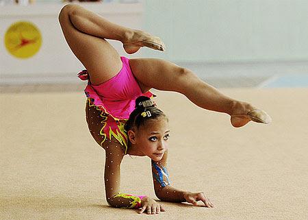 форум гей массаж и гимнастику