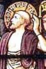 Lorenzo de Canterbury, Santo