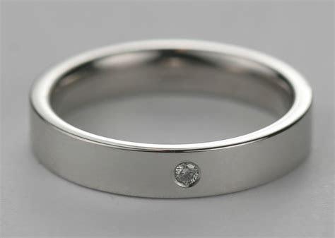 mens diamond wedding bands   crucial details