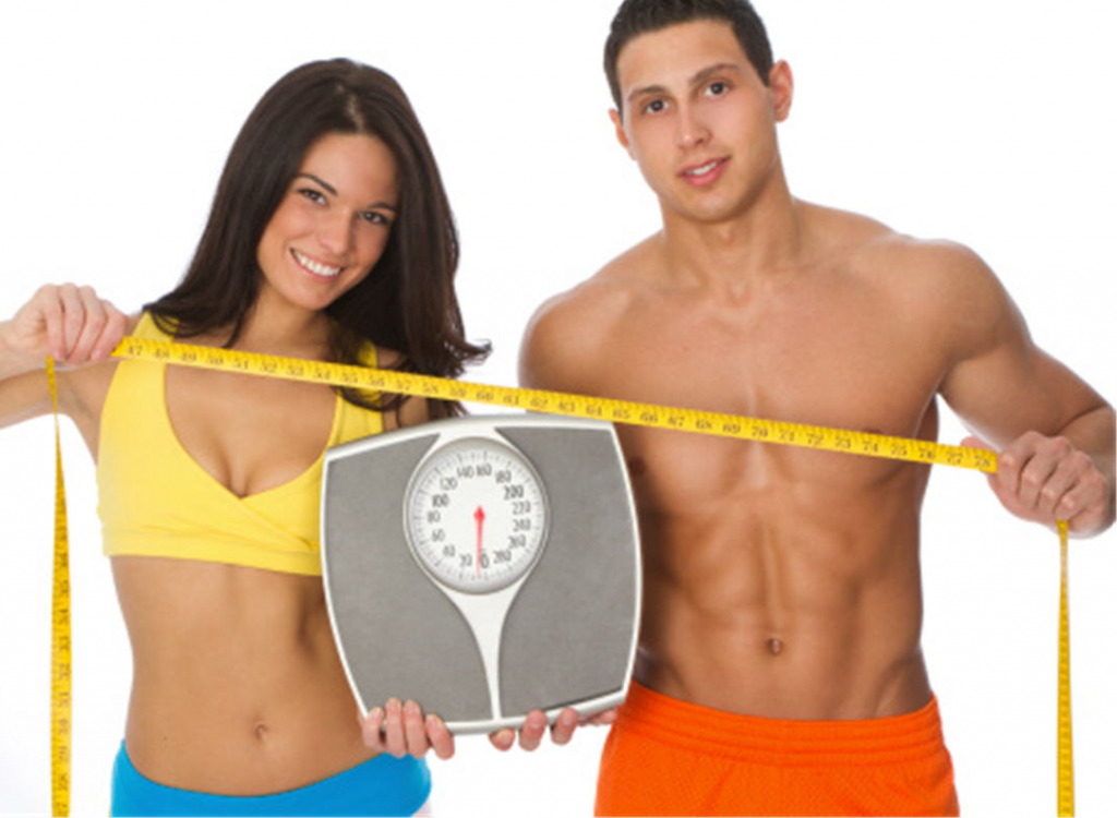 Lose Weight Rapidly with Diet Pills Therapy