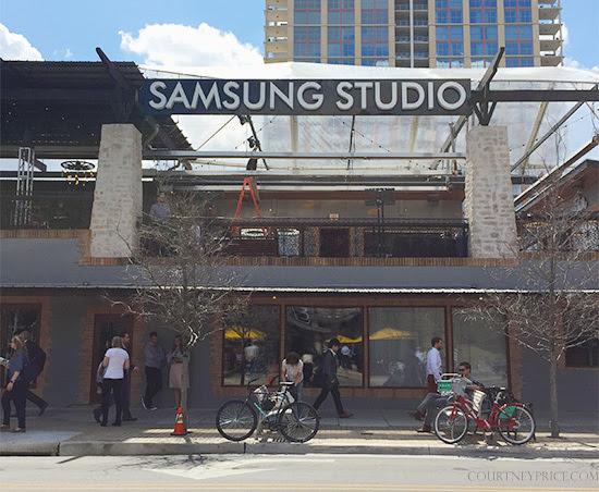 2015-03-16-1426532178-20325-SamsungStudio.jpg