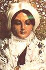 Toribia (María de la Cabeza), Beata