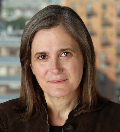 http://radio.uchile.cl/wp-content/avatars/amy-goodman.jpg